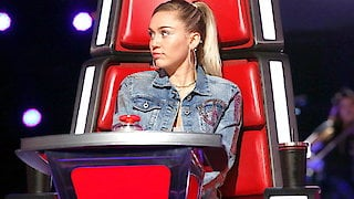 The Voice Season 13 Episode 4