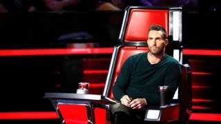 The Voice Season 13 Episode 13