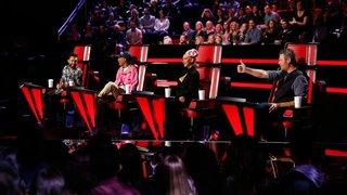 Watch The Voice Season 10 Episode 27 - Live Finale, Part 1 Online