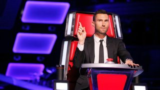 Watch The Voice Season 11 Episode 6 - The Blind Auditions,... Online