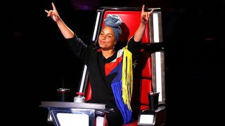 Watch The Voice Season 11 Episode 7 - The Best of the Blin... Online