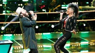 Watch The Voice Season 11 Episode 9 - The Battles Premiere... Online