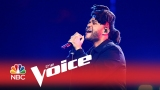 Watch The Voice Season  - The Weeknd: