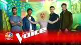 Watch The Voice Season  - The Voice 2016 - Season 10 Will Dazzle You! (Promo) Online