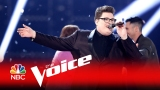Watch The Voice Season  - The Voice 2016 - The Voice Returns to NBC on Monday, Feb 29! (Promo) Online