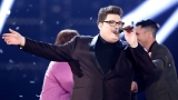 Watch The Voice Season  - The Voice Returns to NBC On Monday, Feb 29! Online