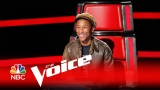 Watch The Voice Season  - The Voice 2016 - You Want The Voice? Come Get It! (Promo) Online