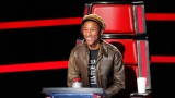 Watch The Voice Season  - You Want the Voice? Come Get It! Online