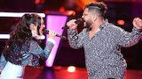 Watch The Voice - The Battles Premiere, Part 2 Montage Online