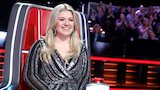 Watch The Voice - Next: Final Battles, Final Steals! Online