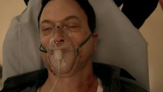 CSI: NY Season 8 Episode 18