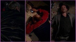 Watch CSI: NY Season 9 Episode 16 - Blood Actually Online