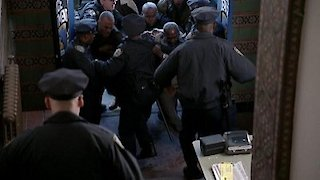 Watch CSI: NY Season 9 Episode 17 - Today is Life Online