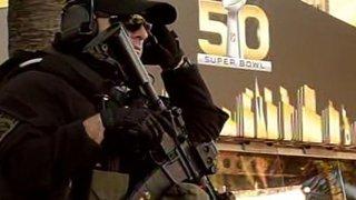 Watch Good Morning America Season 41 Episode 31 - Thu, Feb 4, 2016 Online