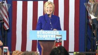 Watch Good Morning America Season 41 Episode 190 - Thu, Sep 22, 2016 Online