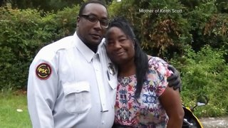Watch Good Morning America Season 41 Episode 191 - Fri, Sep 23, 2016 Online