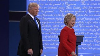 Watch Good Morning America Season 41 Episode 193 - Tue, Sep 27, 2016 Online