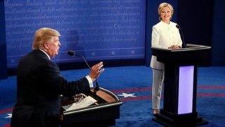 Watch Good Morning America Season 41 Episode 210 - Thu, Oct 20, 2016 Online