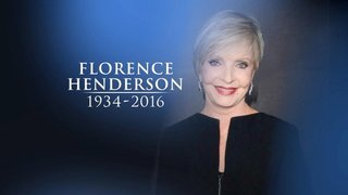 Watch Good Morning America Season 41 Episode 236 - Fri, Nov 25, 2016 Online