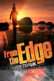 From the Edge with Peter Lik