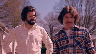 Watch The Kennedys Season 1 Episode 3 - Failed Invasion, Fai... Online
