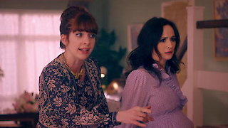 Watch The Kennedys Season 1 Episode 5 - Moral Issues and Inn... Online