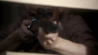 Watch The Kennedys Season 1 Episode 7 - The Countdown to Tra... Online