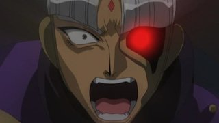 Watch Tenchi Muyo GXP Season 1 Episode 24 - Parallel Online