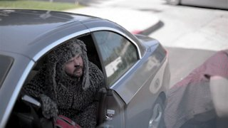 Watch Wilfred Season 4 Episode 6 - Patterns Online