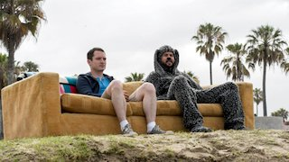 Watch Wilfred Season 4 Episode 10 - Happiness Online