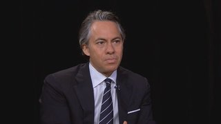 Watch Charlie Rose Season 24 Episode 197 - Episode 197 Online