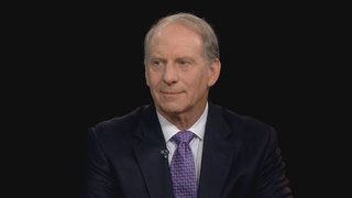 Watch Charlie Rose Season 24 Episode 198 - Episode 198 Online