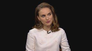 Watch Charlie Rose Season 24 Episode 235 - Politics; Natalie Po... Online