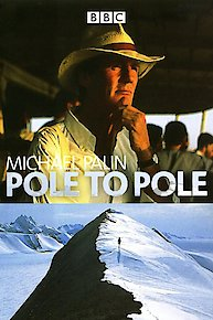 Pole to Pole