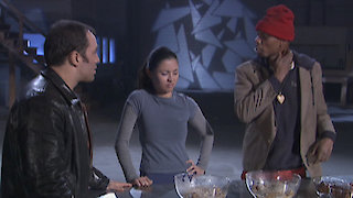 Watch Chappelle's Show Season 2 Episode 12 - Ep. #212 Online