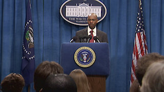 Watch Chappelle's Show Season 2 Episode 13 - Ep. #213 Online