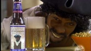 Watch Chappelle's Show Season 2 Episode 14 - The Best Of Chappell... Online