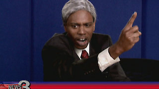 Watch Chappelle's Show Season 3 Episode 2 - The Lost Episodes (2... Online
