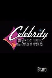 Watch celebrity poker showdown season 2