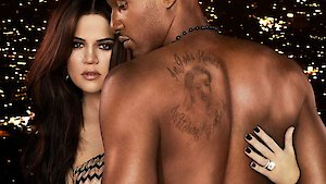 Watch Khloe & Lamar Season 2 Episode 7 - Alone Star State of ... Online