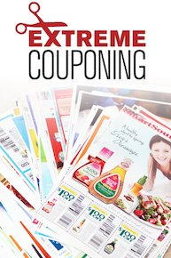 Haley coupons tlc