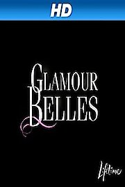 Glamour Belles