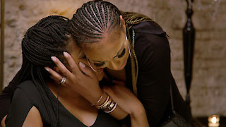 Watch Braxton Family Values Season 7 Episode 9 - The Other Mrs. Braxt...Online