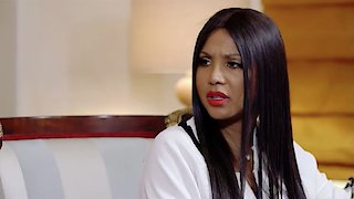 Watch Braxton Family Values Season 8 Episode 1 - The Duchess & The Di...Online