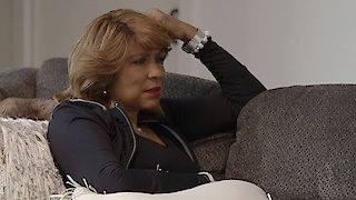 Braxton Family Values Season 8 Episode 2