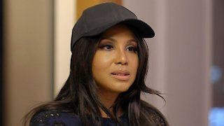 Braxton Family Values Season 8 Episode 3