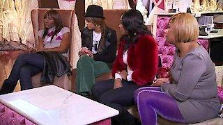 Braxton Family Values Season 2 Episode 17