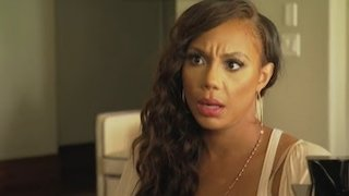 Watch Braxton Family Values Season 5 Episode 13 - The Feud! Online