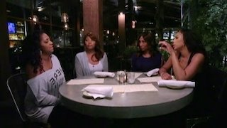 Watch Braxton Family Values Season 5 Episode 14 - Restraint Thineself Online