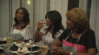 Watch Braxton Family Values Season 5 Episode 15 - An Engaging Question Online